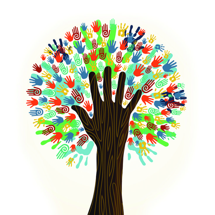 grow your hand therapy tree... this is an amazing package that will exceed your expectations....