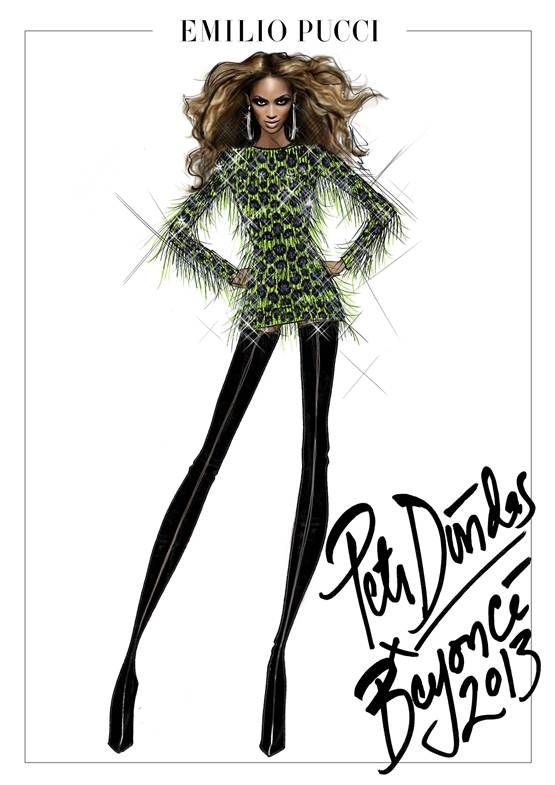 0-Emilio-Pucci-Designs-for-Beyoncés-Mrs-Carter-Show-World-Tour