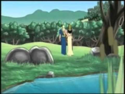 Ελληνική Μυθολογία  1 Το Χάος