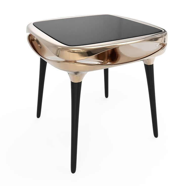 Kinsella Coffee Table: Side Tables Images On Pinterest