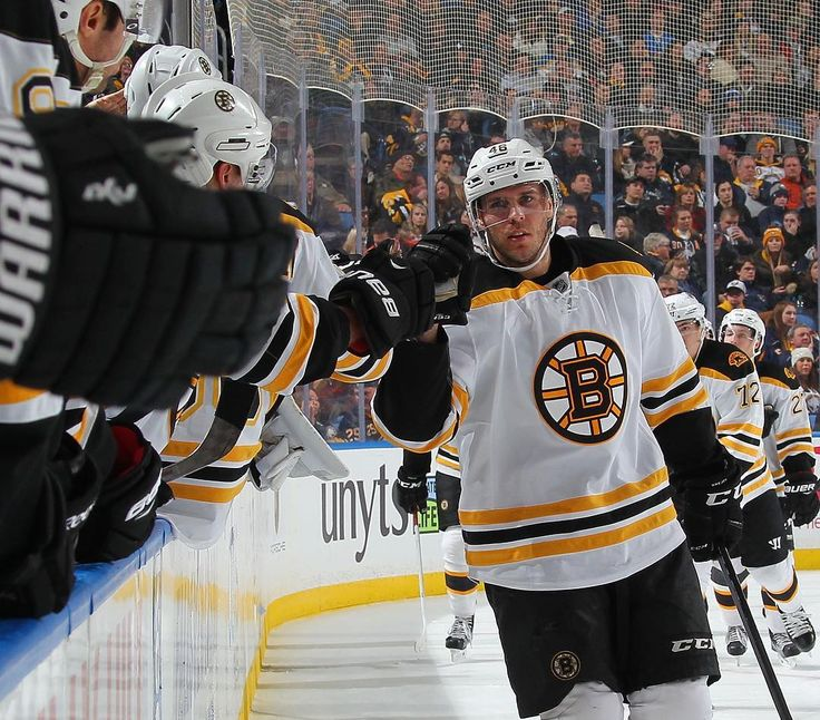 17 Best Images About Boston Bruins On Pinterest