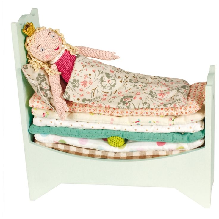 die 115 besten bilder zu prinzessin auf der erbse auf pinterest. Black Bedroom Furniture Sets. Home Design Ideas