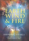 Official Story of Earth Wind & Fire [DVD] [English], 08106506