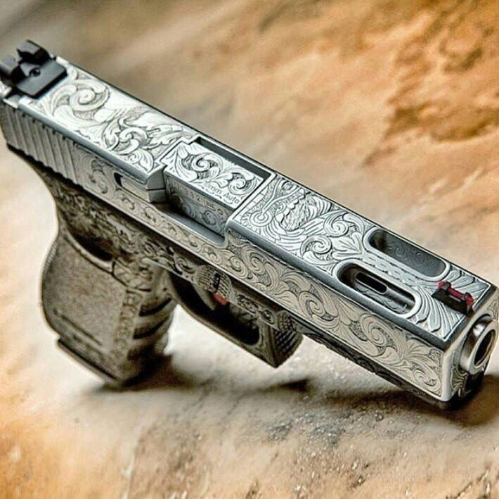 16 best Toys images on Pinterest | Hand guns, Tactical gear and ...