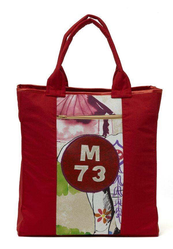 shopping-bag-montag73