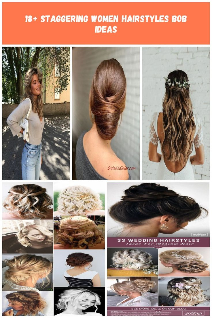 Everyday Hairstyles For Teachers messy hairstyles party.Asymmetrical Hairstyles Hipster pixie hairstyles shaved.Updos Hairstyle With Braids.. wedding ...