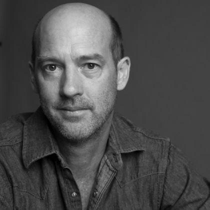 Anthony Edwards Writes About Sexual Molestation At Hand Of Gary Goddard