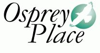 Osprey Place - Baker Hospital Road, North Charleston, SC | Apartment Finder