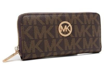 #CheapMichaelKorsHandbags cheap mk handbags on sale
