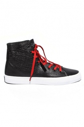 206 Best High Tops And Boots Are My Kinda Shoes Images On