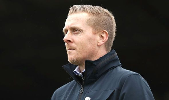 Garry Monk: Leeds boss could leave this summer as rival clubs circle - https://newsexplored.co.uk/garry-monk-leeds-boss-could-leave-this-summer-as-rival-clubs-circle/