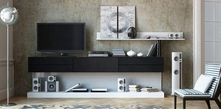 diseño de muebles - Buscar con Google