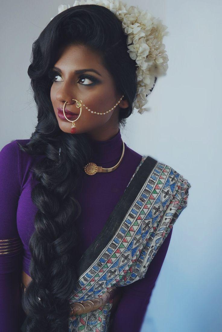 Star set 018 nargis fakhri close ups hot photos 187 home design 2017 - Bollywood Princess