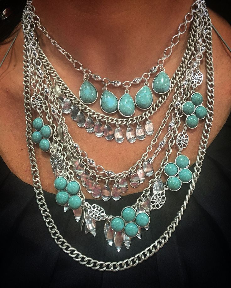 17 best images about premier jewelry on pinterest