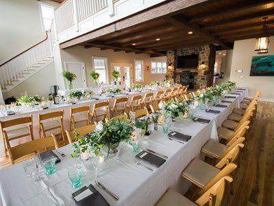 1000 Ideas About Massachusetts Wedding Venues On Pinterest