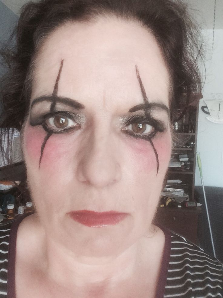 299 best Halloween images on Pinterest | Masks, Younique and ...
