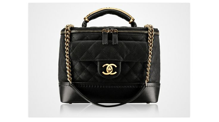 10 Designer Bags You Will Remember Of 2013 | Indecent Xposure