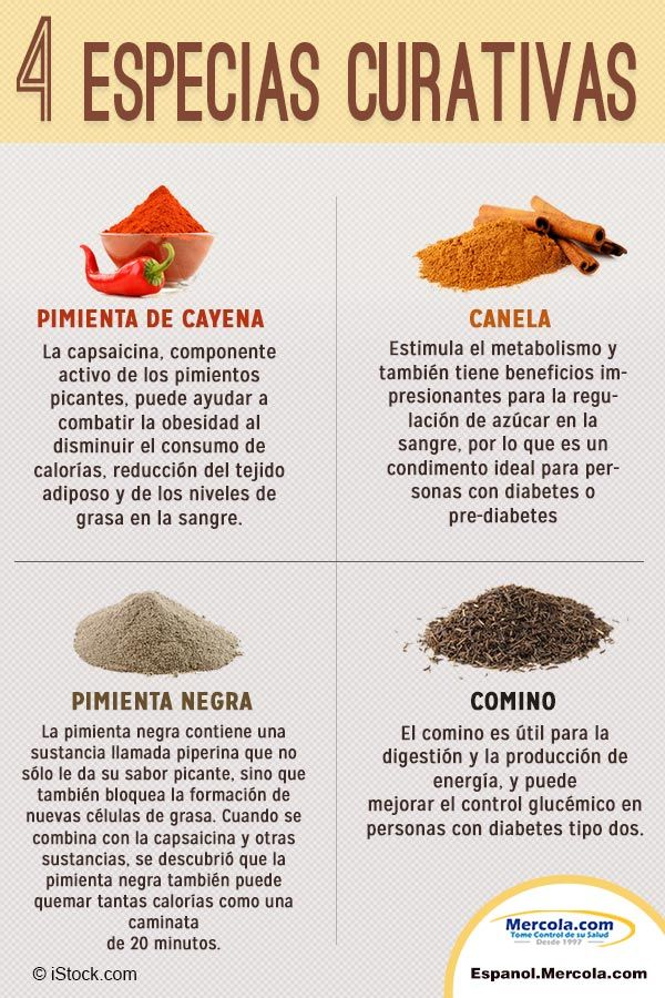 17 best images about spice on pinterest food tips for Especies para cocinar