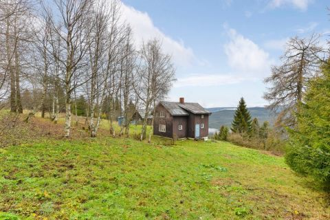 FINN – Akershus+Oppland+Buskerud, Eiendom