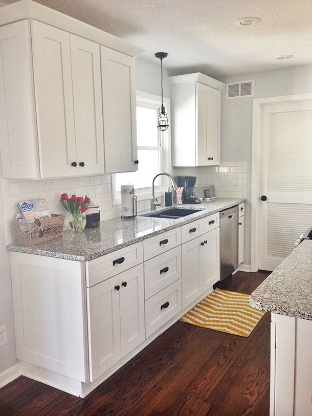 independent kitchen design 40 best house images on freestanding kitchen 1825
