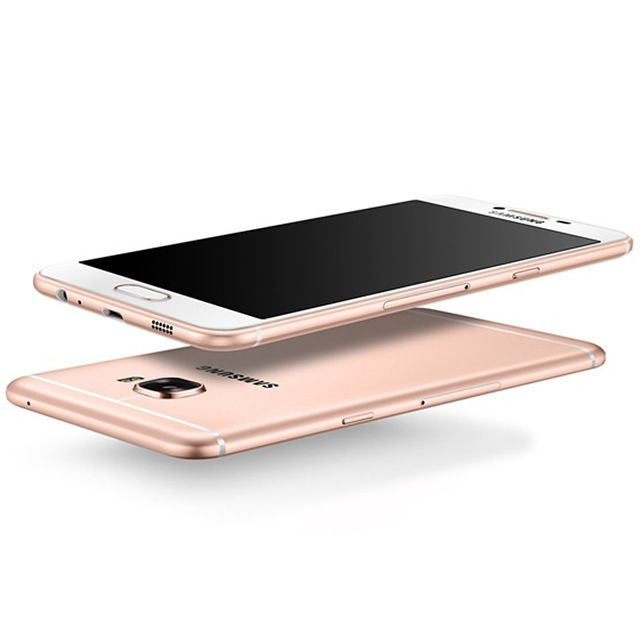 👍 Original  👍 Unlocked  Samsung Galaxy C5; buy it here https://goo.gl/1wR6RO  Free shipping worldwide.  #samsung #galaxy #c5 #octacore #4GB #ram #smartphone #LTE #16MP #NFC #DualSIM #dual #SIM