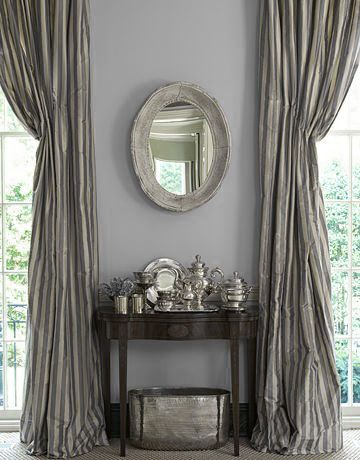 House Beautiful Window Treatments 411 best gordijnen images on pinterest