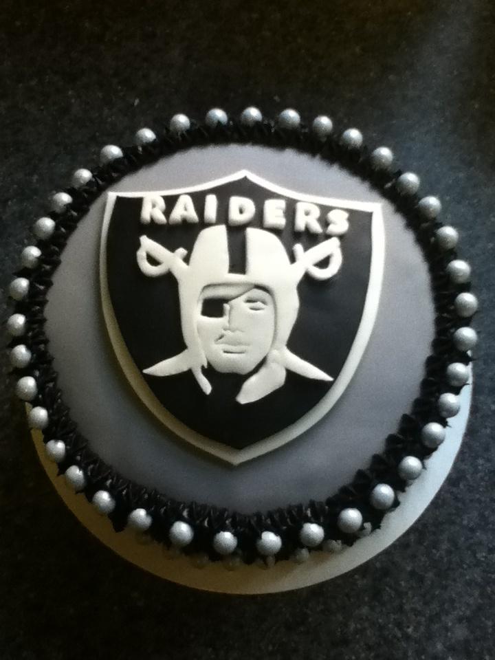 Raiders Cake Chocolate Happy Cakes Raiders Cake