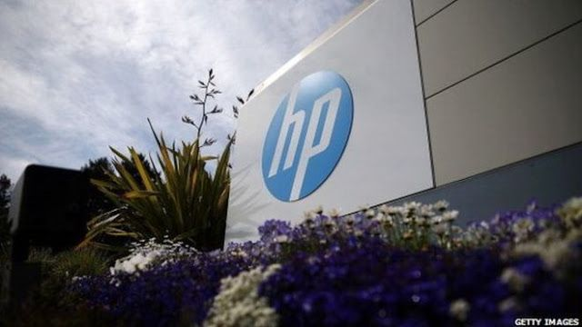 HP launches Centre of Excellence (COE) to support Digital India Initiative