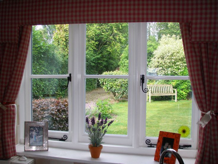 1000 Images About Traditional Casement Window Fittings On