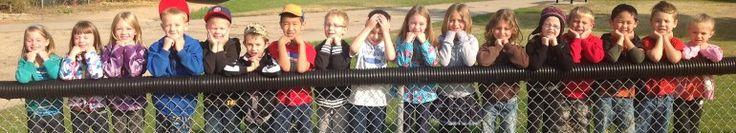 Ms. Cassidy's Classroom Blog. A grade 1 teacher from Moose Jaw, Saskatchewan.