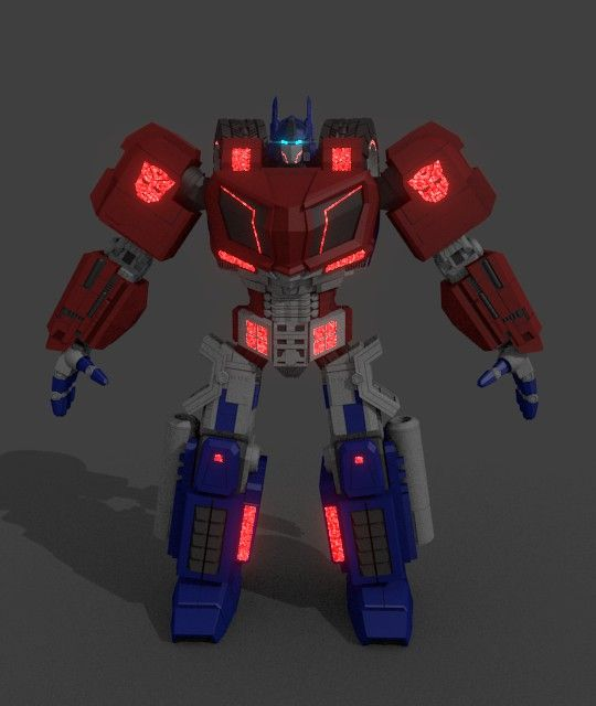 297 best Transformers images on Pinterest Transformers Optimus