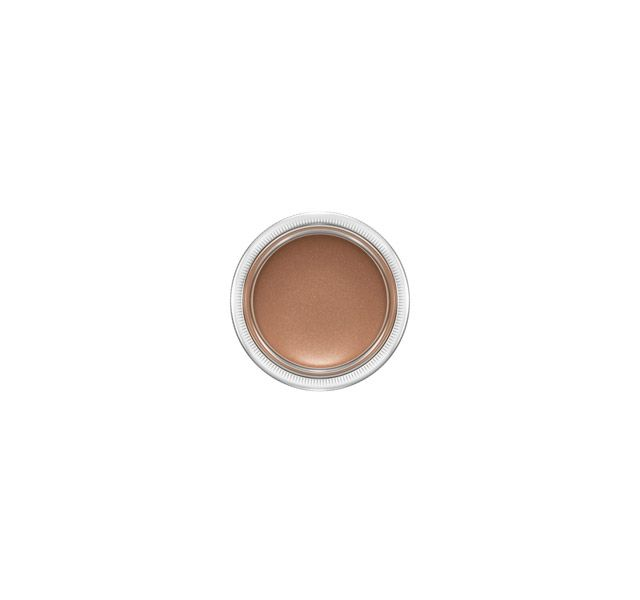 Free shipping and returns. Pro Longwear Paint Pot. A long-wearing blendable cream shadow that can be worn alone or with other products.
