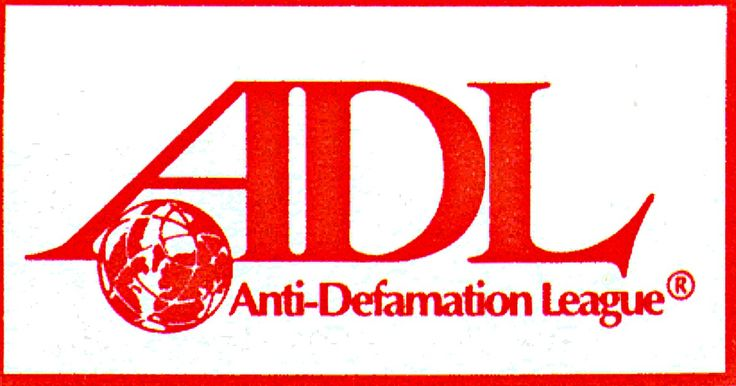 The Anti-Defamation League: Is It Betraying the Judeo-Christian West by Supporting Nazi-Style Islamo-fascism?