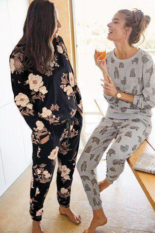 123934e6f156 We love cute styles