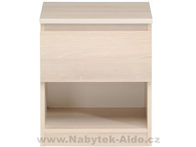 Noční stolek Neo 5914CH1T