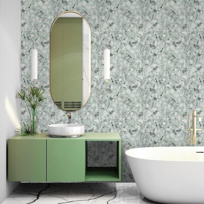 Feather Flock Best Removable Wallpaper Feather Wallpaper Flock Wallpaper