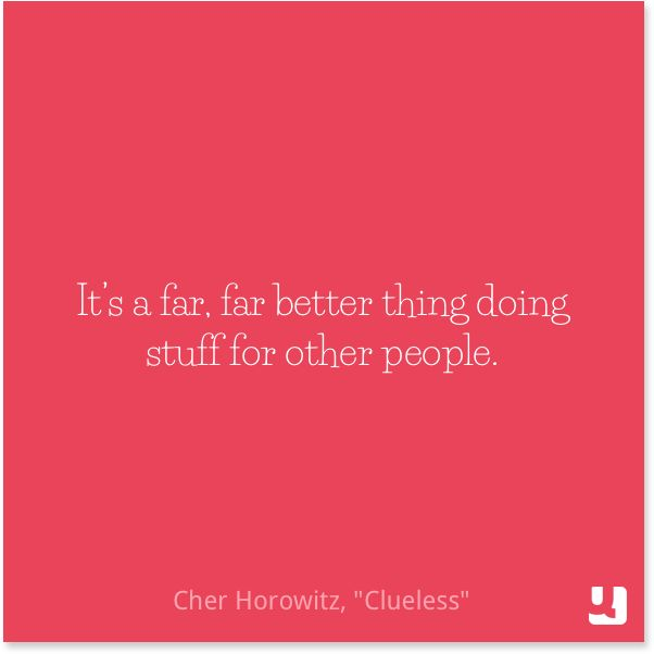 Clueless People Quotes. QuotesGram  Clueless People...