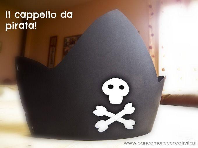 cappello da pirata2