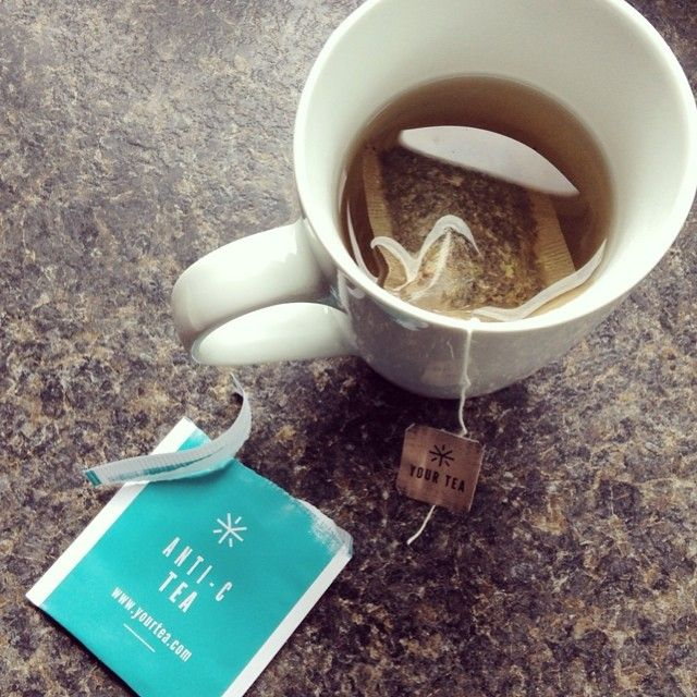 Our AntiC will perform a thorough cleanse, ridding your body of cellulite and impurities. Allowing you to feel confident and physically fresh. Cellulite is not welcome in your body as far as this is tea is concerned! Contain 60 teabags per box. Each teabag weighs 2.5g. Available at www.yourtea.com
