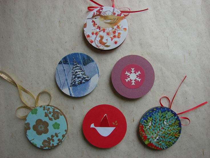 17 Best Images About Ribbon Spool Crafts On Pinterest