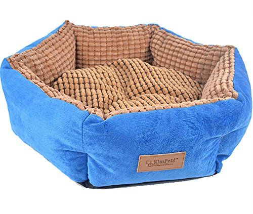 Special Offers - BETOP Double-sided Washable Easy Clean Pet Bed for Dogs and Cats - In stock & Free Shipping. You can save more money! Check It (September 27 2016 at 07:02AM) >> http://dogcollarusa.net/betop-double-sided-washable-easy-clean-pet-bed-for-dogs-and-cats/