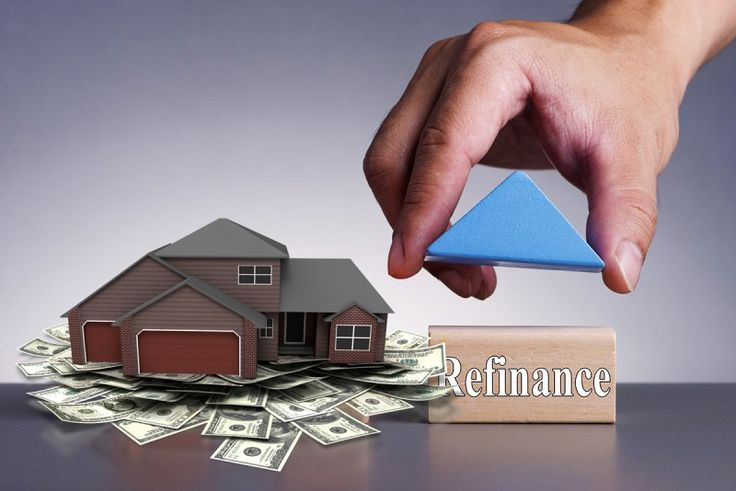 Read-5 Essential Steps to Follow while Refinancing a #Mortgage ➡http://www.heritusleadtransfer.com/blogs/5-essential-steps-to-follow-while-refinancing-a-mortgage/ #FridayFeeling  #Mortgageleadtransfers #Mortgagelivetransferleads #Mortgagelivetransfer # #Mortgageleadstransfers #Mortgagelivetransfersleads #ReverseMortgagelivetransfersleads http://www.heritusleadtransfer.com/reverse-mortgage-live-transfers.php