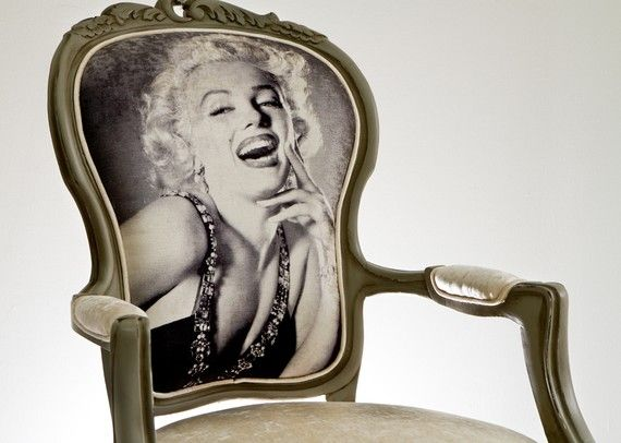 198 Best Images About Marilyn Monroe On Pinterest