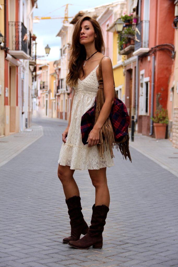 Assez 25 best Italian street style fashion images on Pinterest  DL74