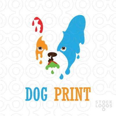 223 best logos & signage images on pinterest   logo inspiration