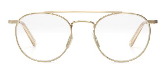 Frauen Brillen - €98 in jeder Stärke | Ace & Tate