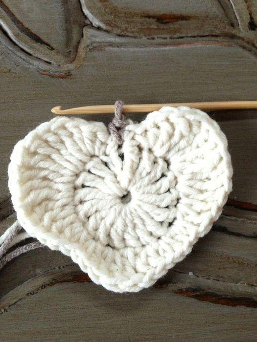 Mejores 15 imágenes de puntos de crochet favo en Pinterest   Punto ...