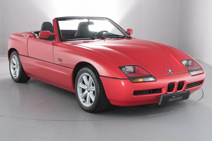 best 25 bmw z1 ideas on pinterest bmw e9 bmw classic and bmw z8. Black Bedroom Furniture Sets. Home Design Ideas
