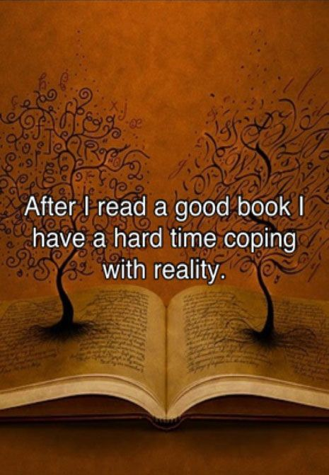 very very true.....Worth Reading, Book Lovers, Book Nerd, Real Life, Book Worth, Reading Book, Hard Time, Outlander Series, True Stories