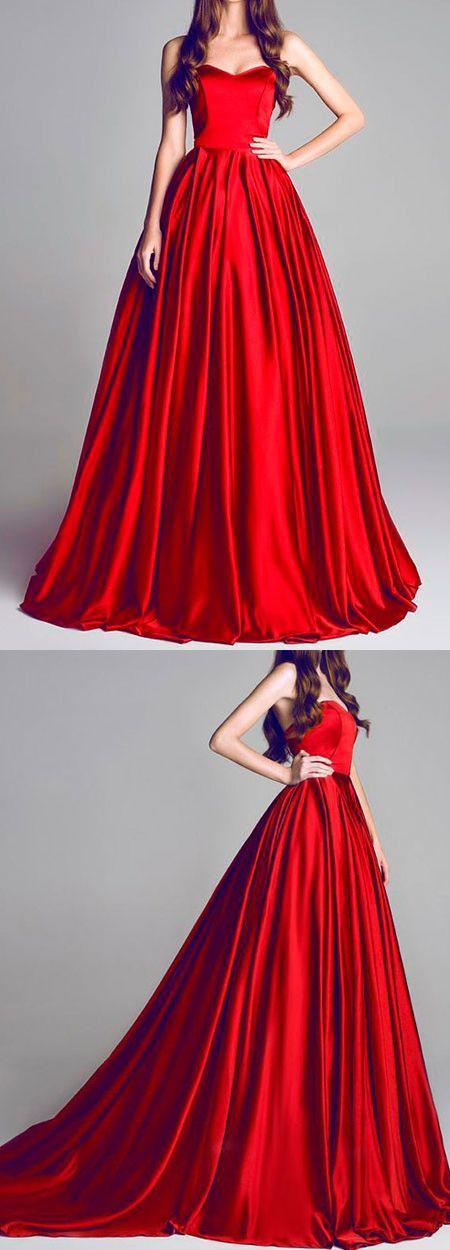prom.prom dresses,prom dress, red prom dress,long prom dress